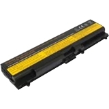 Lenovo 57Y4185 Notebook Battery