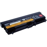 Lenovo 57Y4186 Notebook Battery