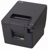 Seiko RP-B10 Direct Thermal Printer - Receipt Print - Monochrome