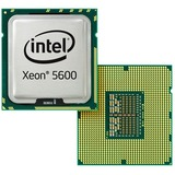 Cisco Xeon DP E5640 2.66 GHz Processor Upgrade - Quad-core