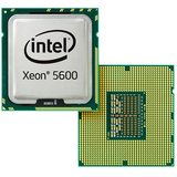 Cisco Xeon DP E5506 2.13 GHz Processor Upgrade - Quad-core