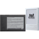 Viewsonic VEB620 Digital Text Reader VEB620