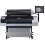 HP Designjet T1200 HD Inkjet Large Format Printer