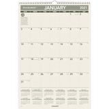 At-A-Glance PM3G28 Calendar