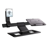 HP AW662AA Notebook Stand - AW662AAABA