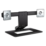 HP AW664AA Display Stand