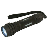 Dorcy 41-4290 Flashlight