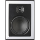 Architech Pro Series Speakers