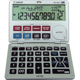 Canon FN-600 Business/Financial Calculator