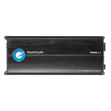 Planet Audio BIG BANG 2 BB1400.1 Car Amplifier - 625 W RMS - 1.90 kW PMPO - 1 Channel - Class D