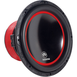 db Okur K9 12D2 Woofer