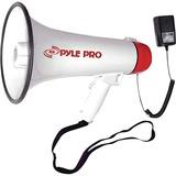 PMP40 - PylePro PMP40 Megaphone