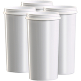 ZeroWater Replacement Filter Cartridge