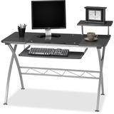 Mayline 972 Vision Computer Desk 972ANT