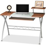 Mayline Eastwinds 972 Vision Computer Desk 972MEC