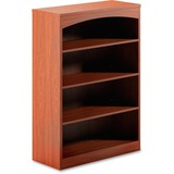 Mayline Brighton BTB4S36 Bookshelf