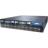 Juniper EX4500-UM-4XSFP Expansion Module