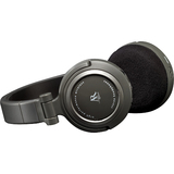 Acoustic Research AWD204 Headphone - Stereo