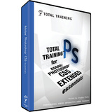 TPS CS5 - Total Training for Adobe Photoshop CS5: Essentials