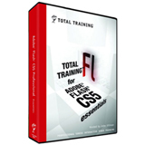 Total Training for Adobe Flash CS5 Professional: Essentials