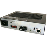 Transition Networks SFEPE1013-110 Media Converter