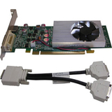 Jaton Video-PX638-DLP GeForce GT 220 Graphics Card - PCI Express 2.0 x16 - 1 GB DDR2 SDRAM