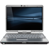HP EliteBook 2740p WS272AW Tablet PC