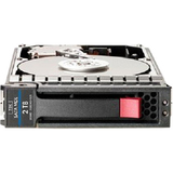 Cisco R200-D2TC03= 2 TB Internal Hard Drive