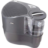 Lasko 1050-BB Humidifier