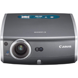 Canon REALiS SX7 LCOS Projector - 4:3 4233B008