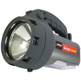 WAGAN Brite-Nite 2341 Multifunction Light
