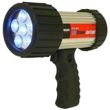 WAGAN Brite-Nite 2344 Flashlight