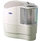 Lasko 1150-BB Humidifier