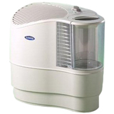 Lasko 1155-BB Humidifier