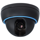 Clover HDC238 Surveillance/Network Camera