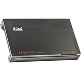 Boss PHANTOM PH4.500 Car Amplifier