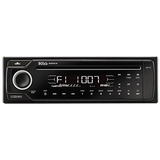 Boss 825CA CD Player
