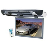 Pyle PLRD195IF Car DVD Player
