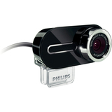 Philips SPZ6500 Webcam - 2 Megapixel