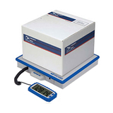 Measurement PS-200 Digital Postal Scale