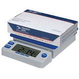 Measurement PS-105 Digital Postal Scale