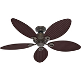 Hunter Fan Bayview 23980 Ceiling Fan