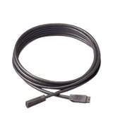 Open Text 7200066 Data Transfer Cable - 10 ft - Extension Cable