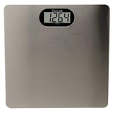 Taylor 740241032 Digital Postal Scale