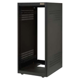 Sanus Rack Cabinet