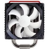 Thermaltake CLP0564 Cooling Fan/Heatsink - CLP0564
