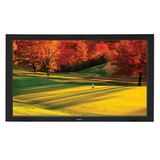 Nec S461-Avt 46&quot; Lcd Tv - S461AVT