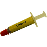 Masscool Silver Color Thermal Grease STARS-700