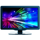 Philips 22PFL4505D 22' LCD TV