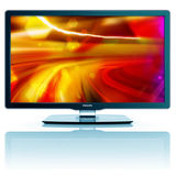 Philips 55PFL7505D 55' LCD TV
